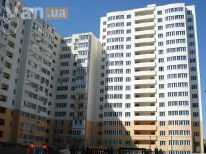 продажаоднокомнатной квартиры на улице Костанди